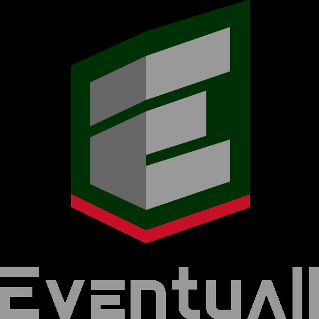 LogoEventuall_noblankspace