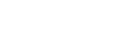 Texto_home_eventuall
